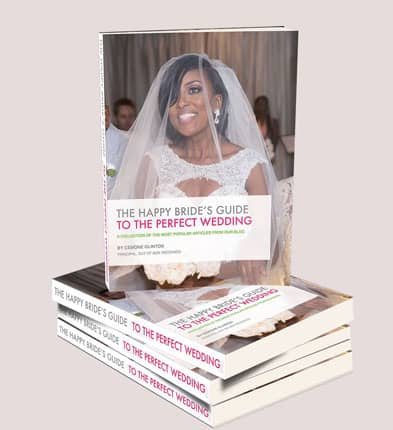 book-the-happy-brides-guide-obw