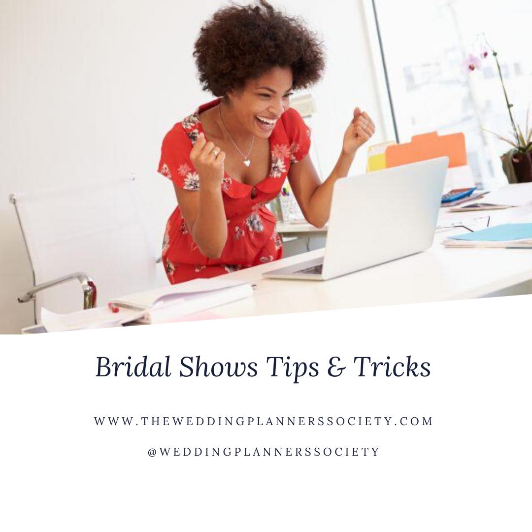 BridalshowsWPS (1)