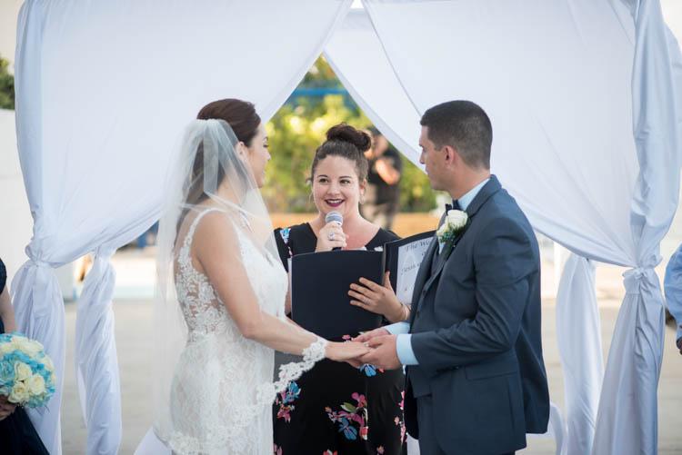 Out of Box Weddings, BOTB