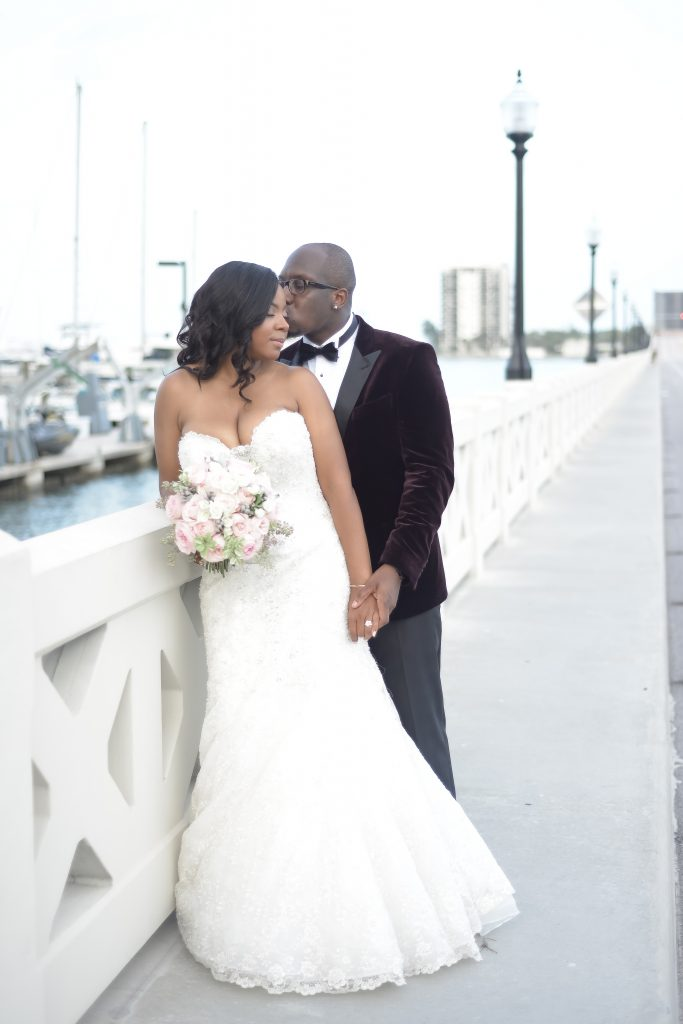 Out of Box Weddings, and BOTB
