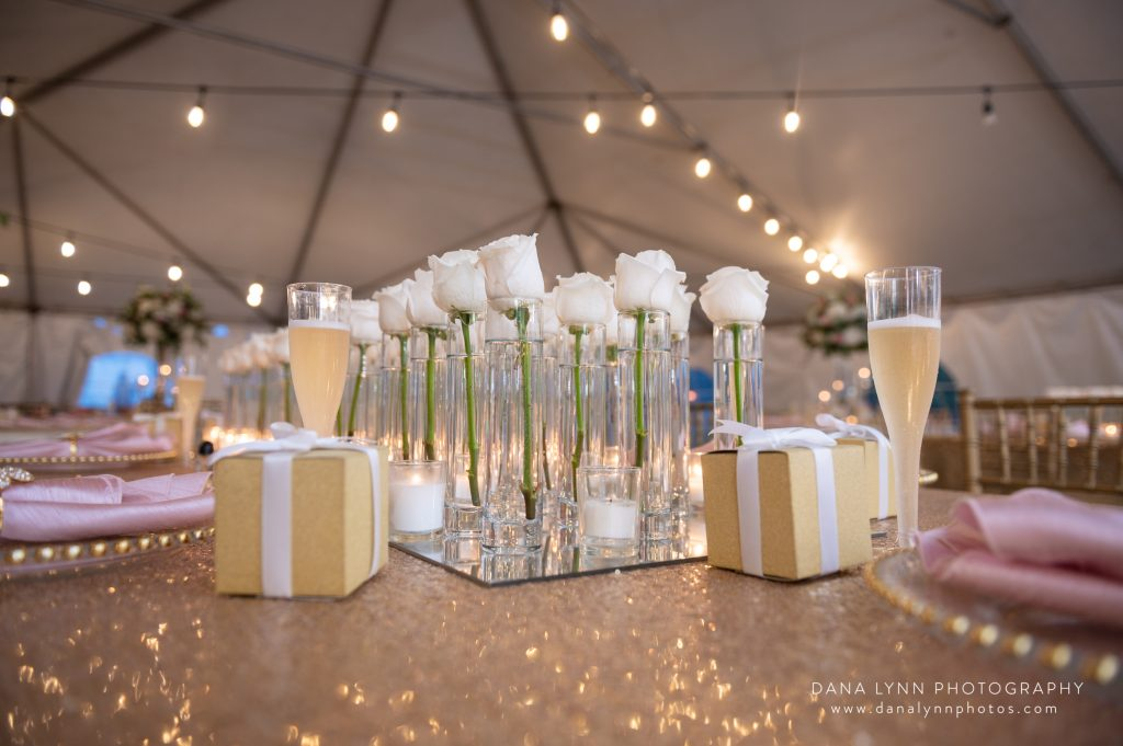 Out of Box Weddings